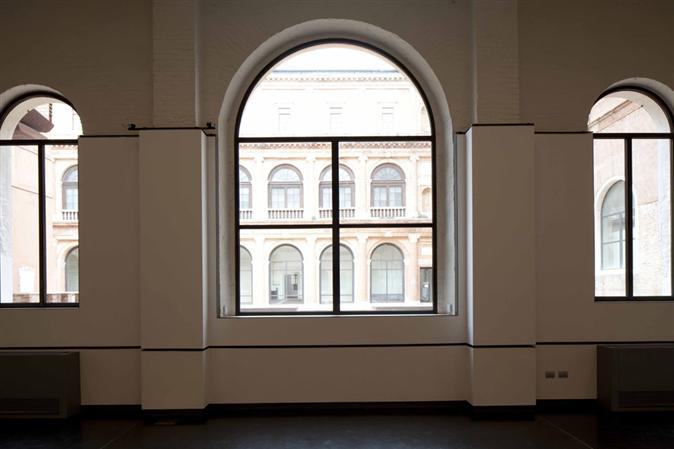 Accademia di Venezia