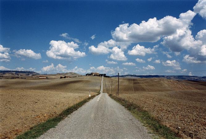 Attraverso l'Italia